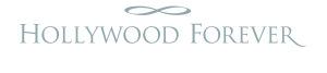 theshowbizlive_HollywoodForever_logo