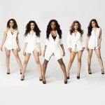 Fifth Harmony release new single 'Sledgehammer'