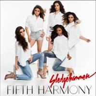 fifth_harmony_sledgehammer_cd_theshowbizlive