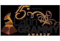 latingrammy_logo2014