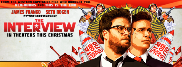 theinterview_now-playing
