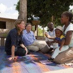 """Bill and Melinda Gates Release 2015 Annual Letter: """"Our Big Bet for the Future"""""""