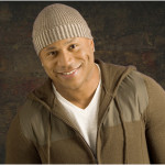 LL Cool J to host Spike TV's 'Lip Sync Battle'