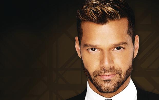 Ricky-Martin-Adios_theshowbizlive