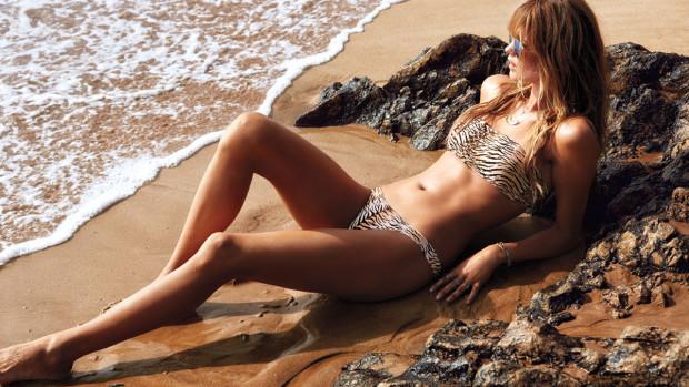 swim-special-2015-beach-sexy-midi-bandeau-halter-itsy-bikini-victorias-secret