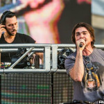 "Cedric Gervais Estrena Colaboración con Juanes    ""Este Amor"""