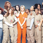 Lionsgate® roars with 24 EMMY® nominations for Orange is the New Black, Mad Men, Nurse Jackie and others