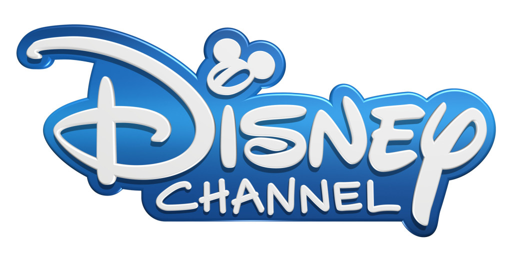 Disney Channel (CNW Group/Corus Entertainment Inc.)