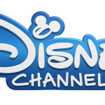 Get Ready Canada! Disney Channel Arrives on September 1!