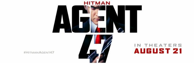 hitman_agenc47-movie