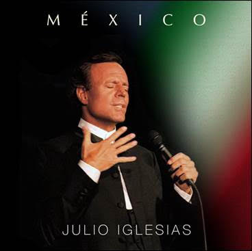 julioiglesias2_mexico-theshowbizlive