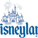 Disneyland Resort ofrece boletos especiales a SoCal Residentes