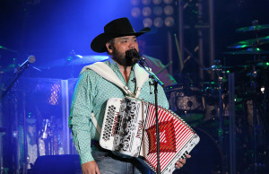 Intocable in Concert at The Greek Theatre