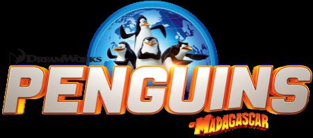 dreamsworks_penguinsofmadagascar_theshowbizlive