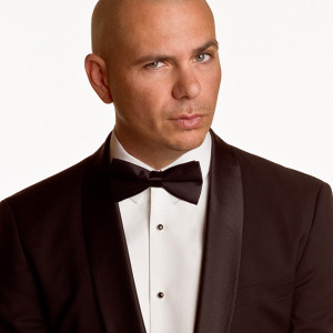 portrait_Pitbull_theshowbizlive