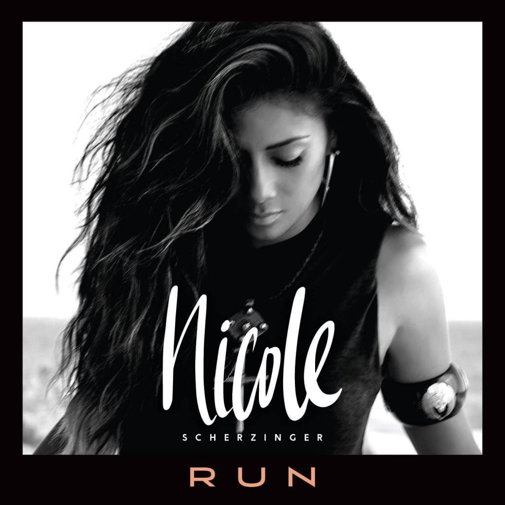 Nicole-Scherzinger-Run-2014