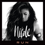 "Nicole Scherzinger Unveils ""Run"" Music Video On VEVO Today"