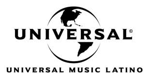 Universal-Music-Latino-Entertainment-Logo-Theshowbizlive