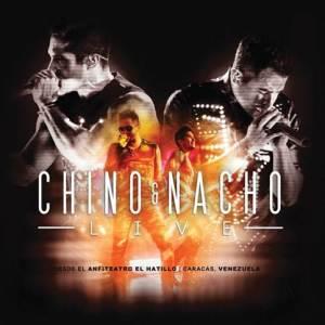 chino_nacho_live_album_theshowbizlive