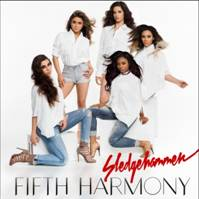 fifth_harmony_sledgehammer_cd_theshowbizlive