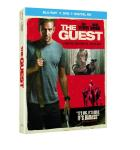 Universal Pictures Home Entertainment: The Guest (PRNewsFoto/Universal Studios Home...)
