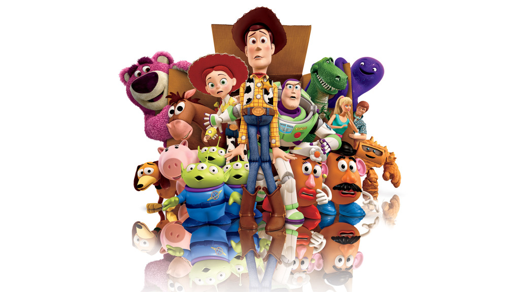 toy_story_3_disney_theshowbizlive