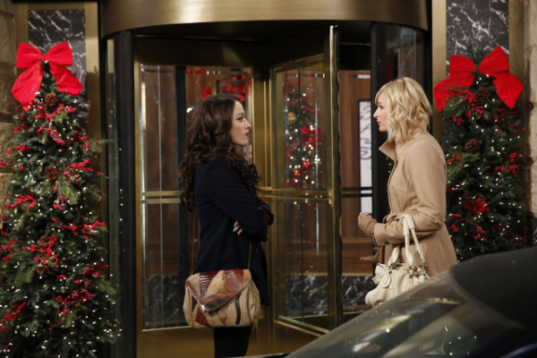 2brokegirls_cbs