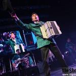 LOS TIGRES DEL NORTE Also Announce New U.S. Tour Dates