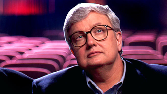 Roger Ebert Biopic 'Life Itself' Makes CNN Films Television Debut This Sunday on CNN