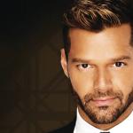 """Ricky Martin, en alianza con Simon Cowell, Saban Brands y """"La Banda"""" de Univision, nombrado productor ejecutivo y juez del programa"""