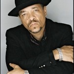 Ice-T Finds Warm Welcome at Bunker Hill Community College