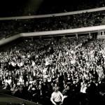 Ricardo Arjona arrancó la gira Viaje 2015 en Puerto Rico