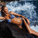 The Sexiest Swim Show of the Year, THE VICTORIA'S SECRET SWIM SPECIAL