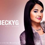 PREMIOS JUVENTUD 2015:  BECKY G WINS COVETED MUSIC AWARD