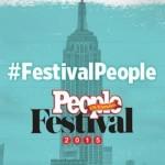 Pitbull, Gaby Espino, Jorge Bernal entre otros el IV Festival People En Español