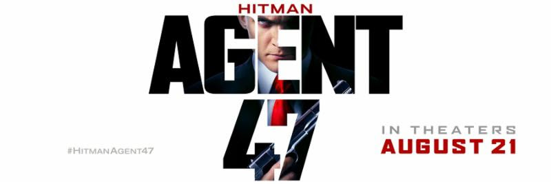 hitman_agenc47-movie