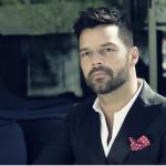 "Univision's ""La Banda"" to debut Sunday September 13th"