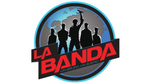 univision-la-banda-logo