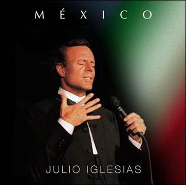 julioiglesias2_mexico-theshowbizlive