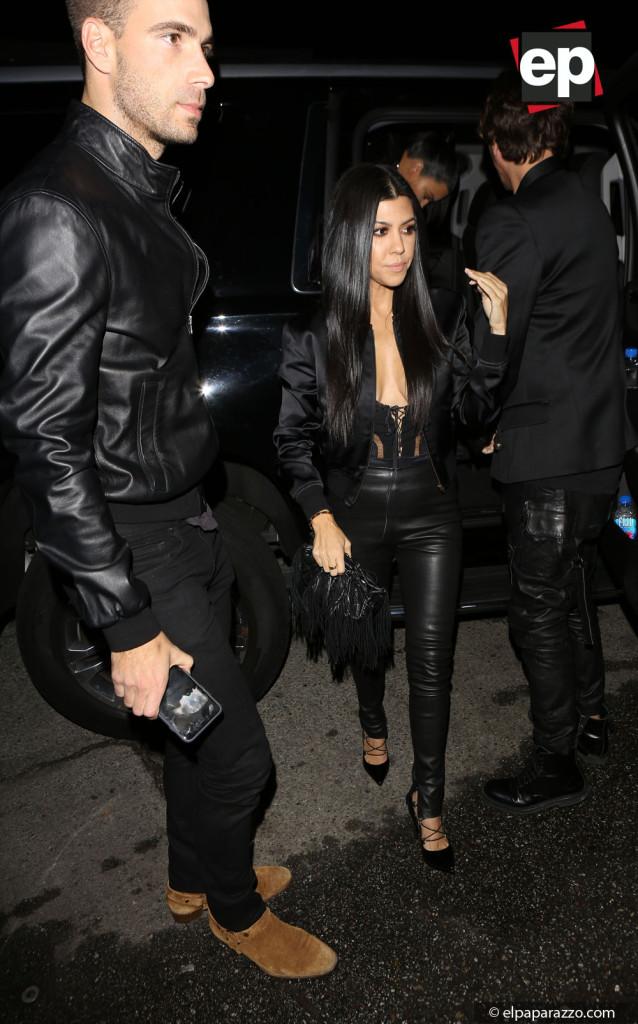 kardashians-family-5-theshowbizlive