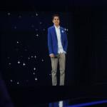 Verizon brings one lucky fan closer to Univision's hit show, La Banda, via Hologram