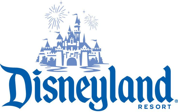 disneyland-resort-logo