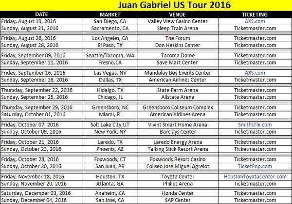 JuanGabriel-sandiego-concierto-theshowbizlive4