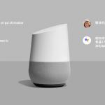 Google anuncia el soporte multilingüe para el Google Assistant