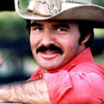 Legendary actor Burt Reynolds has died at a hospital in Florida. He was 82