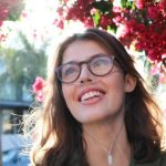 Claire Wineland mourned by the very people she inspired