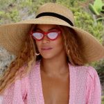 Beyoncé shares why her 36th year was 'monumental'