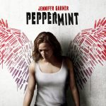 Jennifer Garner's 'Peppermint' Hits Theaters September 7, 2018