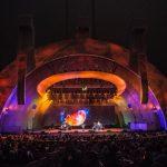 Juanes Deslumbró A Su Publico de Los Angeles