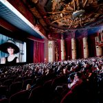 Hollywood//TCL Chinese Theatre Turns 93; closed for first time in almost a century